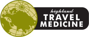 Highland Travel Medicine