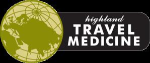 Highland Travel Medicine